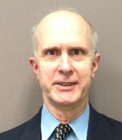 Prof-Nicholas-Pocock